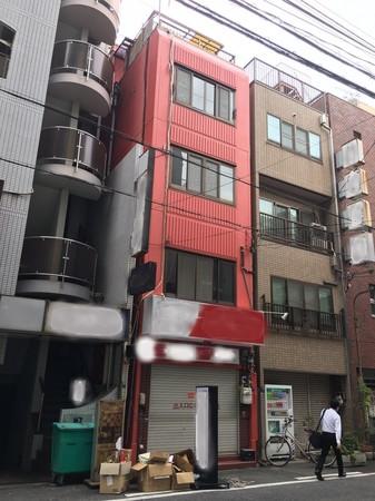 福田_180907_0014.jpg